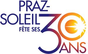 Praz-Soleil_30 ans