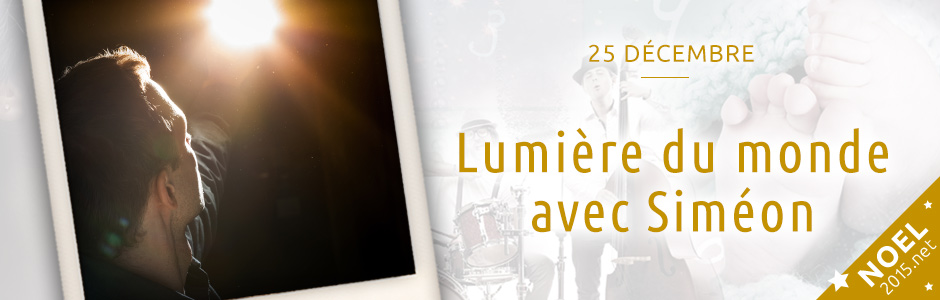 25-lumiere-article