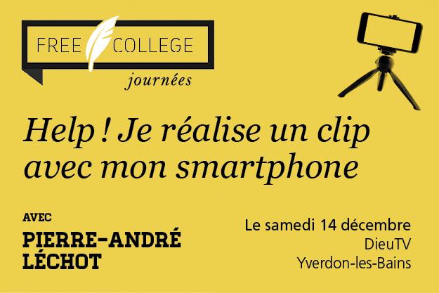 FC_2019_smartphone