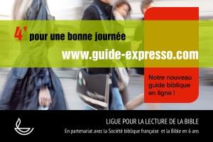 LLB Expresso