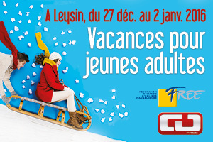 CJ_camp de ski