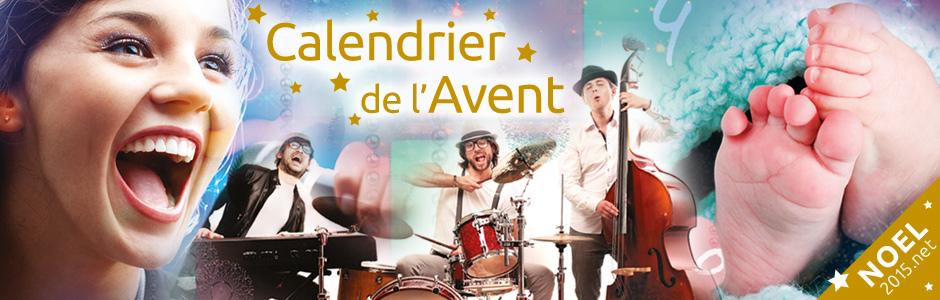 Header Noël 2015