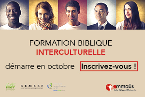 Formation Biblique Interculturelle