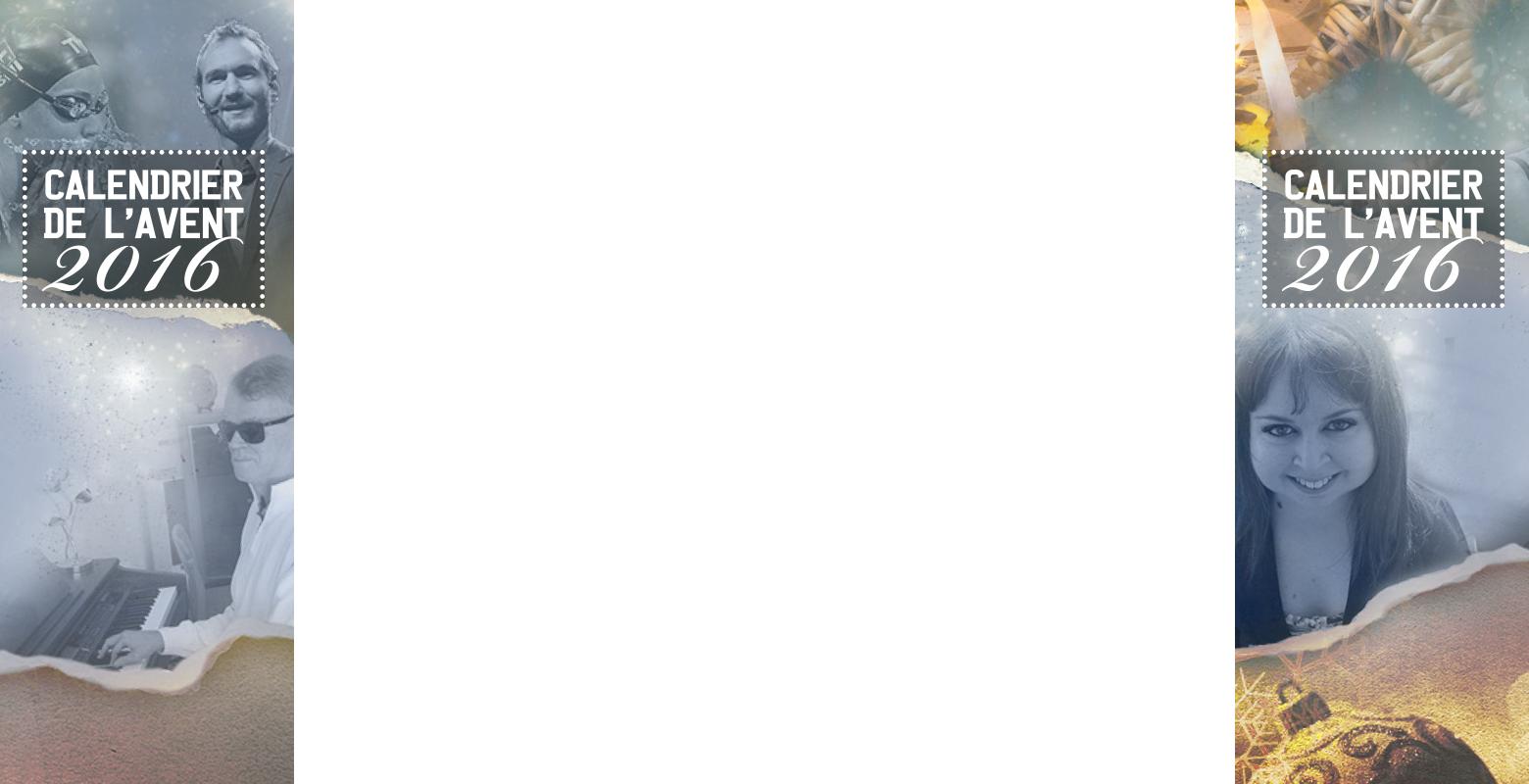 Background Publicité Noël2016