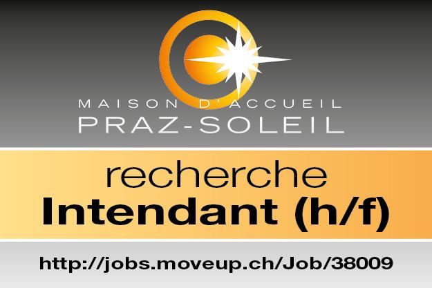 Praz-soleil_intendant
