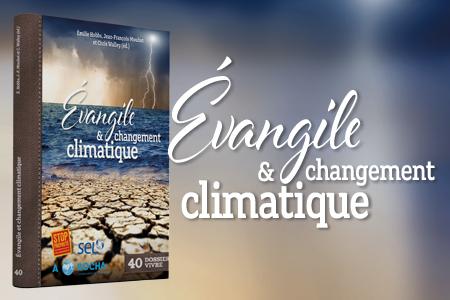 Evangile et climat
