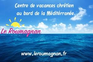roumagnan300