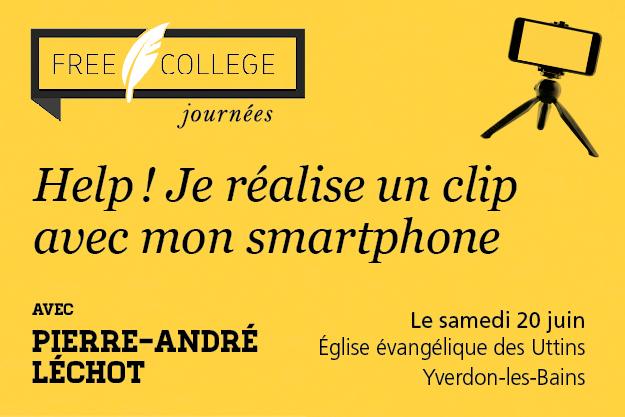 FC_smartphone
