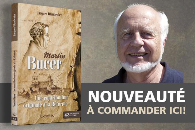 DV_Bucer
