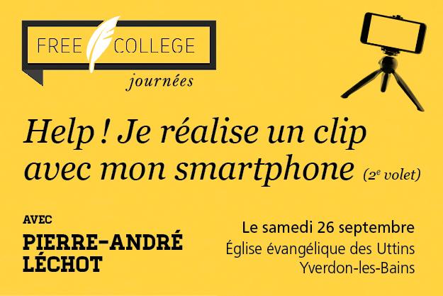 FC_smartphone2_2