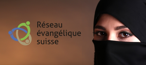 « Pourquoi emboucher la trompette de l'interdiction de la burqa ? » par Serge Carrel