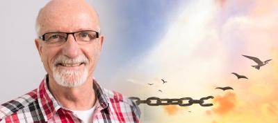 Steve Emmett témoigne de sa pratique de la délivrance
