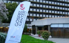 Gospel Center : c'est au tour de Montreux