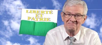 Vaud : un avis de droit relance les évangéliques dans leur demande de reconnaissance d'intérêt public